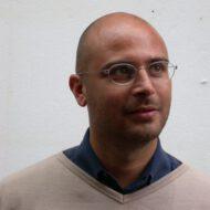 Sebastiano Pilla
